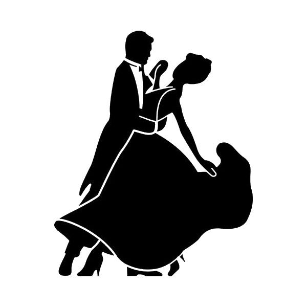 ballroom dancer ❤ liked on Polyvore featuring dance, backgrounds.