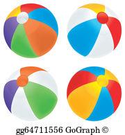 Ball Clip Art.