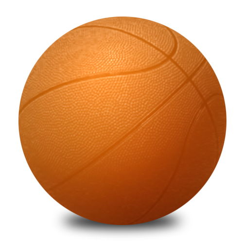 Sports Balls PNG Icon #3303.