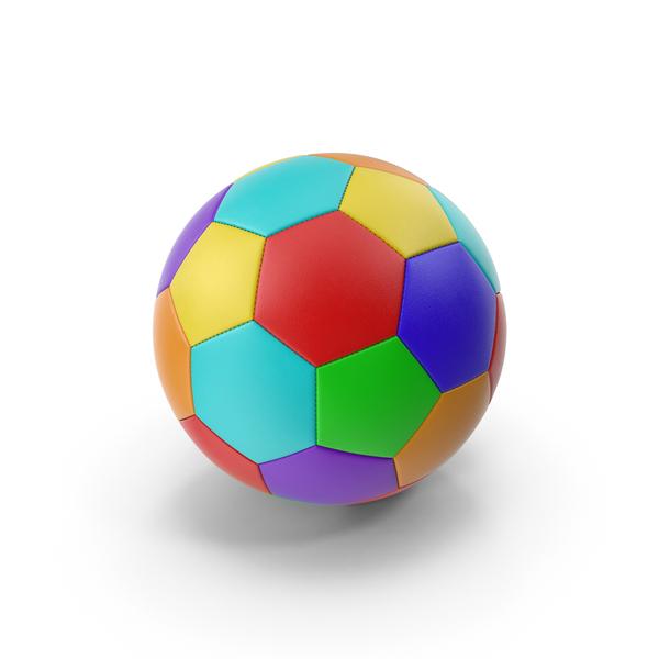 Balls PNG Images & PSDs for Download.