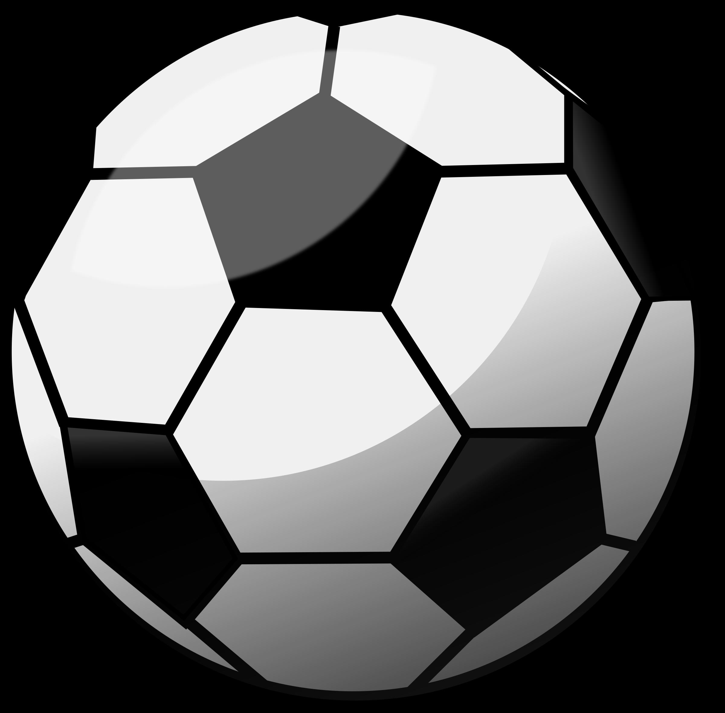 Images Of Soccer Balls Png & Free Images Of Soccer Balls.png.