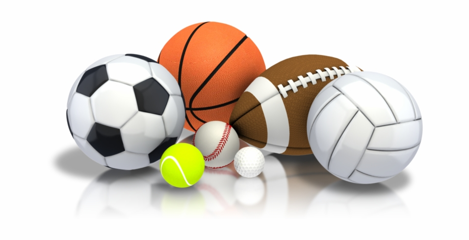 All Sports Png.