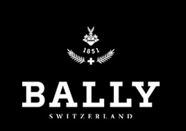 Fashion as Medium: Deconstructing Bally.