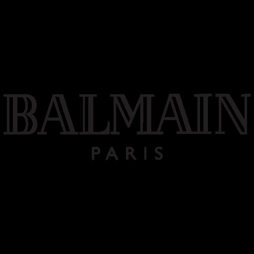 Balmain logo vector in .eps, .ai and .png format.