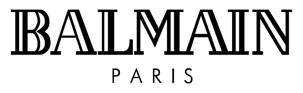 Download Week Fashion Paris T.