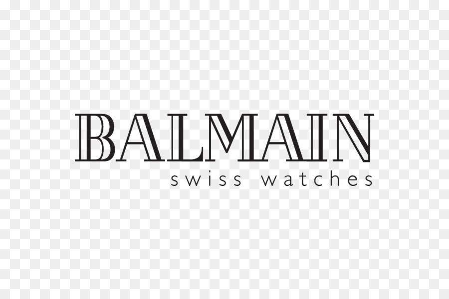 Calvin Klein Logo png download.