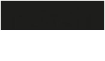 Download Free png Balmain Paris Logo.