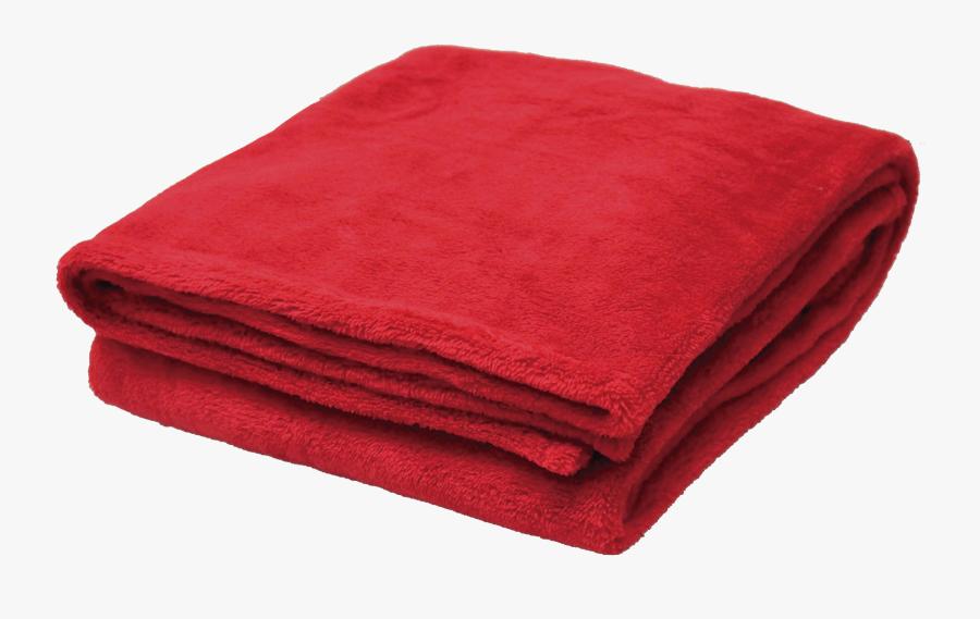 Blanket Png.
