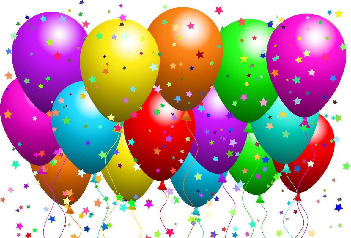 Celebration Clipart Retirement.