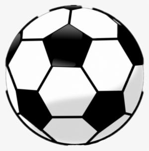 Pelota de futbol clipart transparente clipart images gallery.