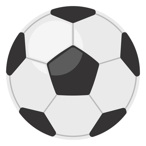Pelota futbol clipart clipart images gallery for free.