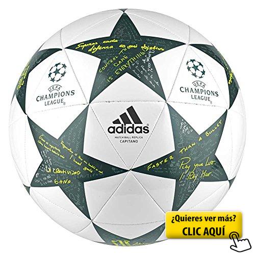 Balon De Futbol Champion Png Vector, Clipart, PSD.