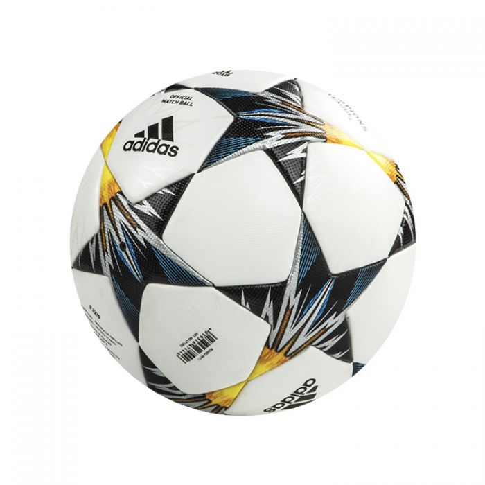 Balon Finale Kiev Uefa Champions League.