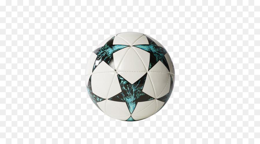 Uefa Champions League Gemstone png download.