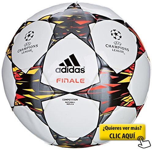 Balon de futbol champion png 1 » PNG Image.