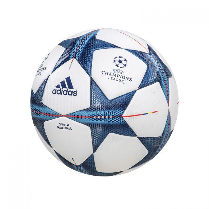 Balon Finale UEFA Champions League OMB.