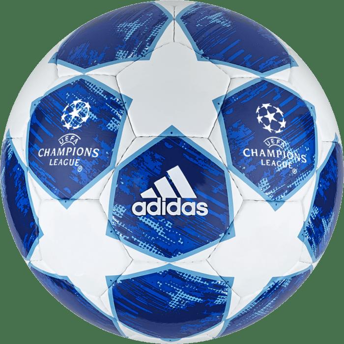 UEFA Champions League Finale 18 Sport.