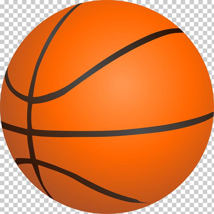 Basketball NBA Ball game Sport , goal PNG clipart.