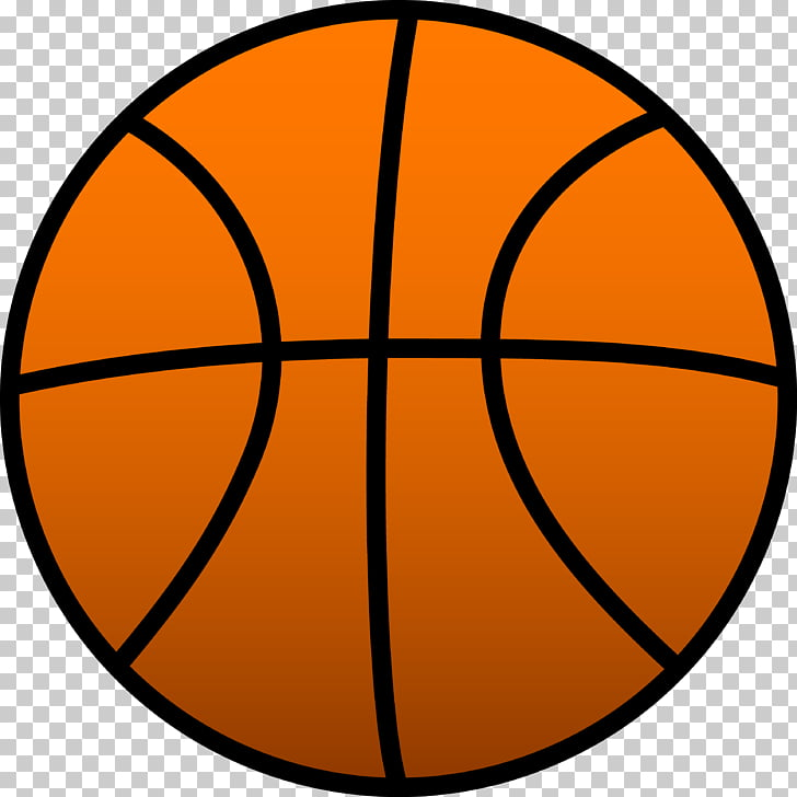 Tablero de baloncesto, pelota de baloncesto PNG Clipart.