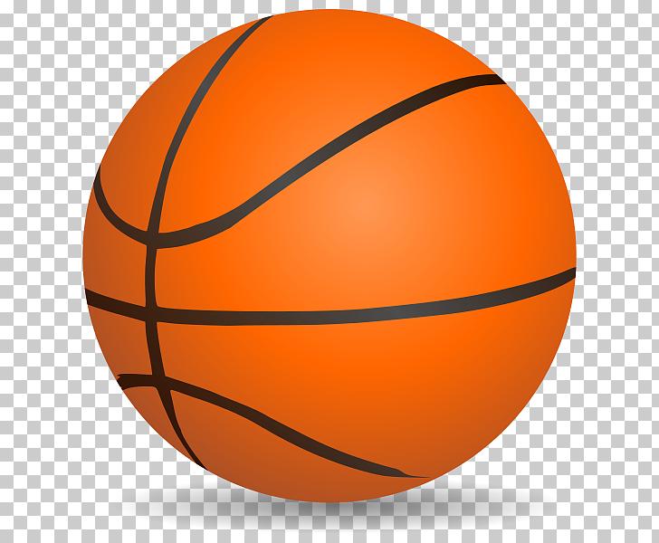 Pelota esponjosa aventura baloncesto juego de pelota.