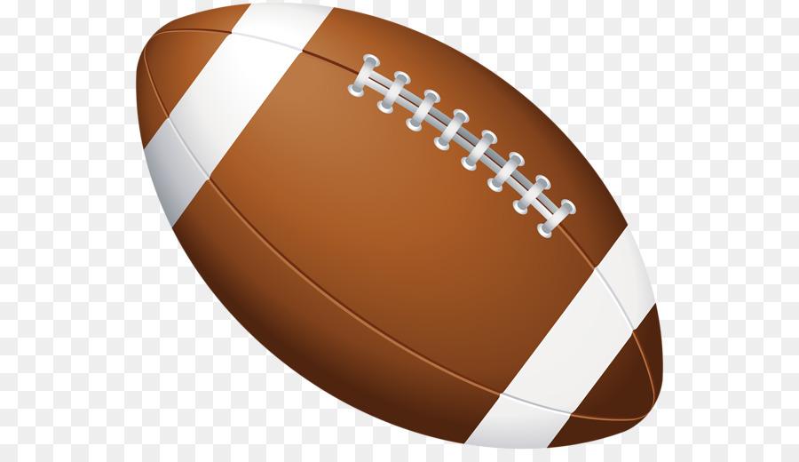 Fútbol, El Fútbol Americano, Balones De Fútbol Americano imagen png.
