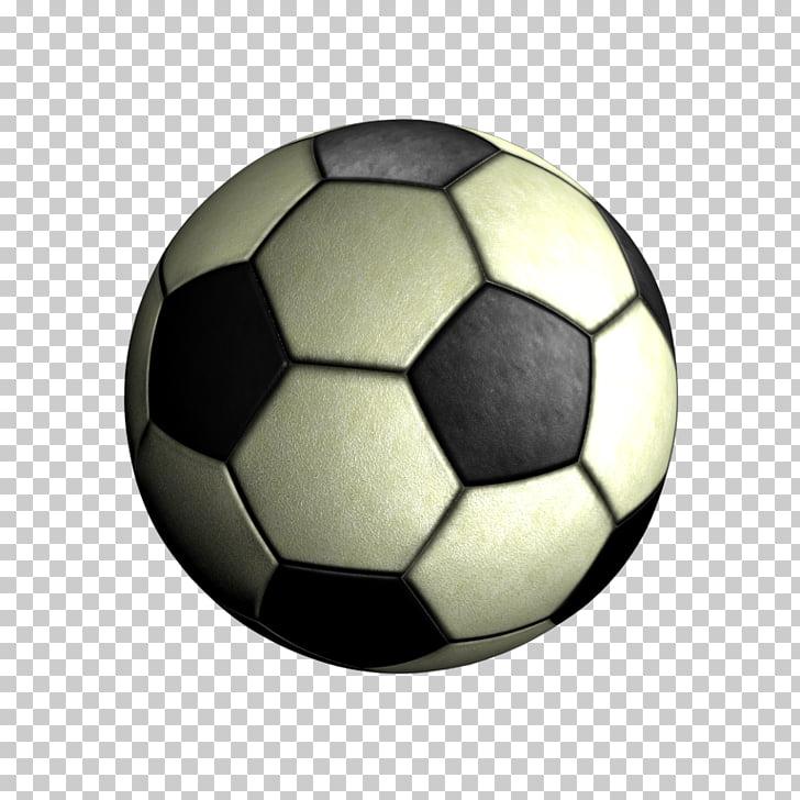 Línea de dibujo de fútbol americano, para balón de fútbol en.