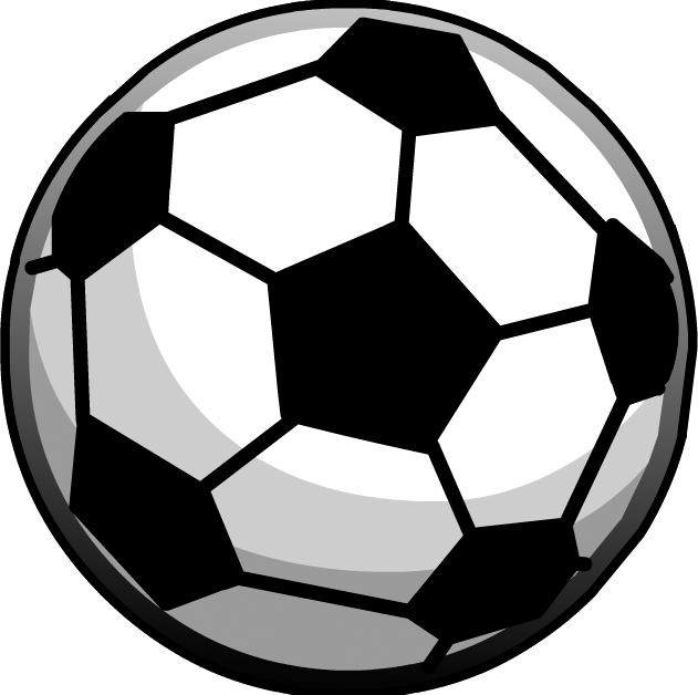 Download Free png Balón De Futbol Png Vector, Clipart, PSD.