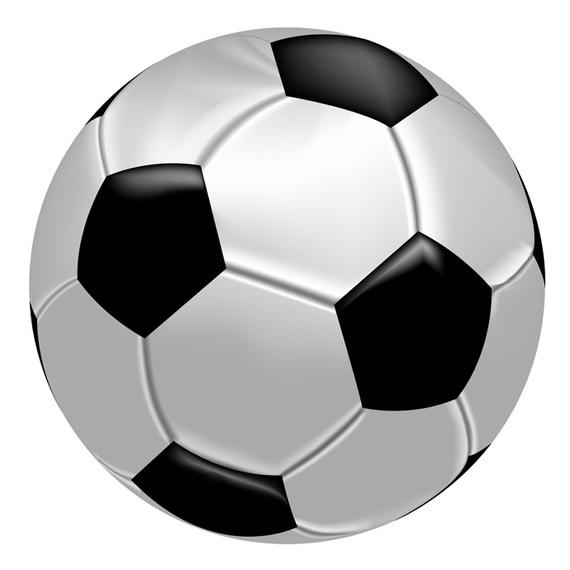 Download Free png Balon De Futbol Png (90+ images in.