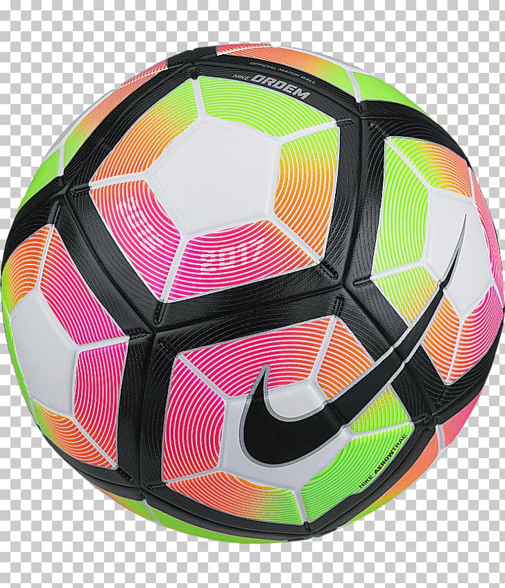 Football Nike Ordem Nike Mercurial Vapor, ball PNG clipart.