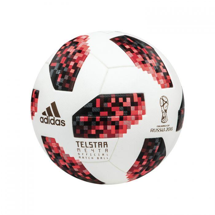 Balon Oficial Telstar 18.