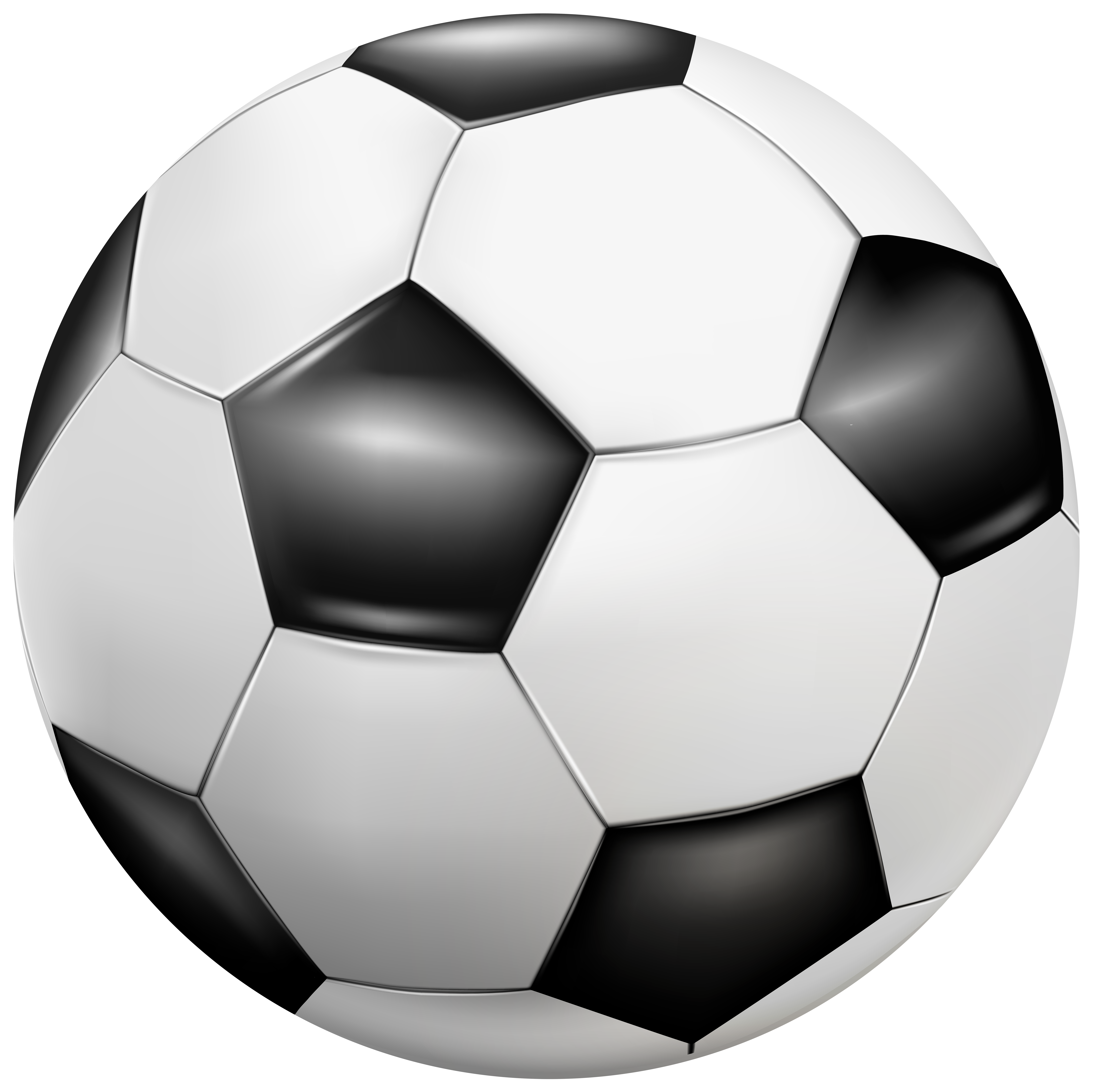 2018 FIFA World Cup Football Ball game.