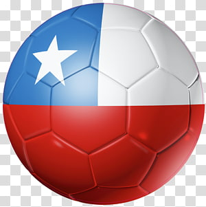 Ballon Football transparent background PNG cliparts free.