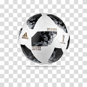 2018 FIFA World CUp Russia, 2018 FIFA World Cup 2022 FIFA.