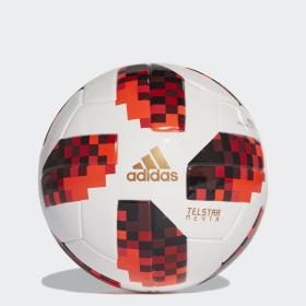Pelotas de Fútbol.