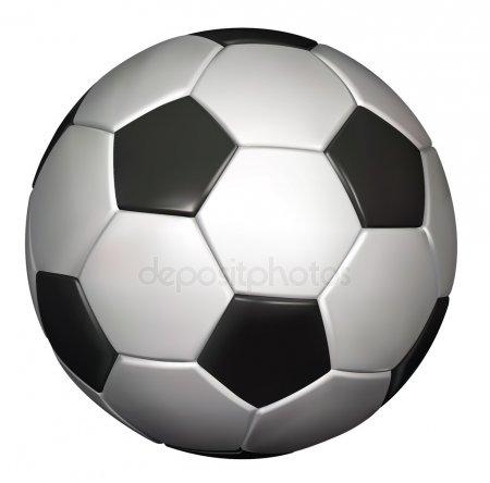 ᐈ Balón vector de stock, vectores balon vectorial.
