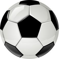 113 mejores imágenes de Deportes y sport.