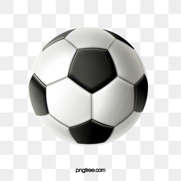 Balón De Fútbol Png, Vectores, PSD, e Clipart Para Descarga Gratuita.
