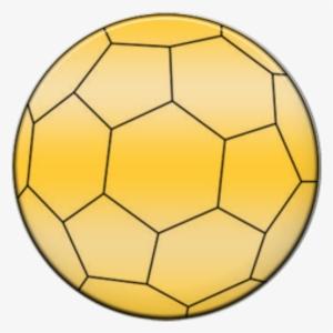 Balon De Futbol Png PNG Images.