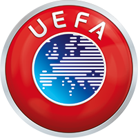 The official website for European football.