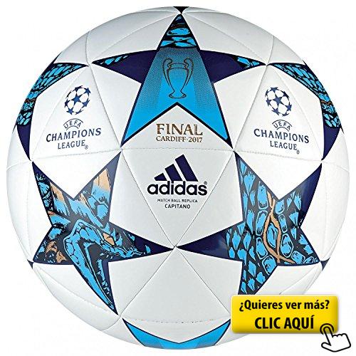 adidas Finale Cdf Cap Balón de Fútbol, Hombre, #balon #futbol.