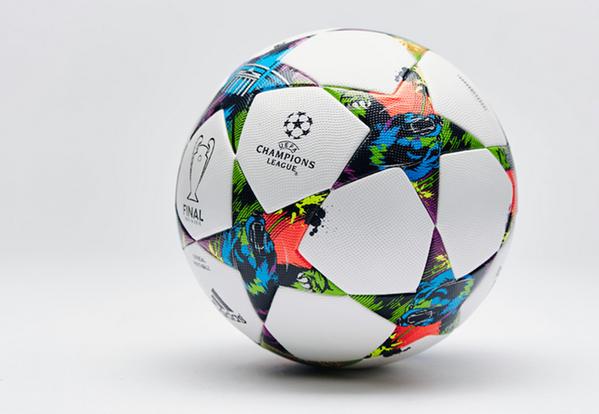 Minuto a minuto Playoffs de la Champions League.