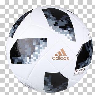 Balón adidas telstar 18 adidas torfabrik adidas outlet.