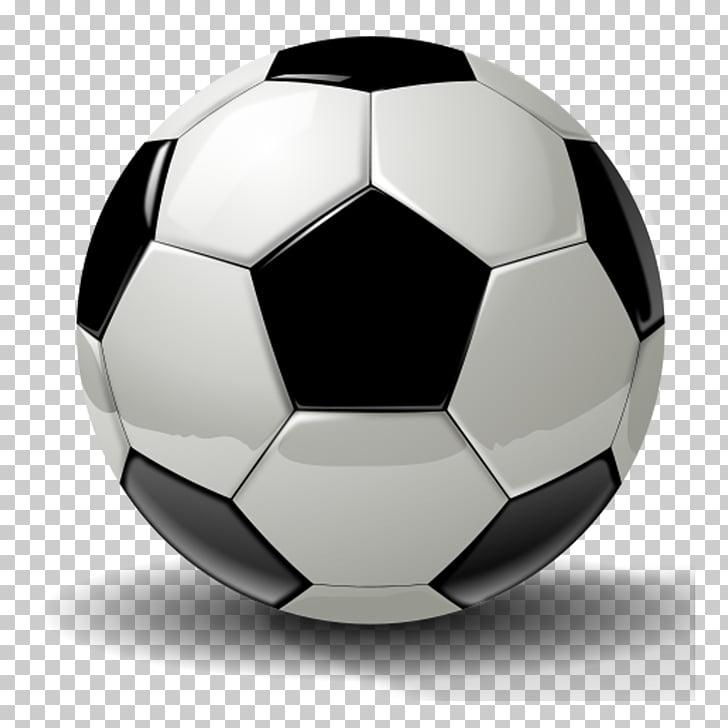 Gráficos de campo de fútbol de copa del mundo, balón de.
