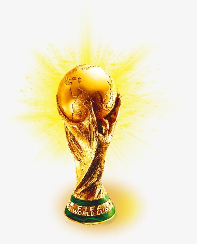 Balón oficial de la copa del mundo de fifa 2018. PNG Clipart.