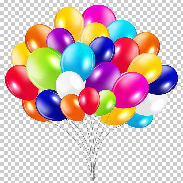 Hot Air Balloon PNG, Clipart, Balloon, Balon, Birthday, Clip Art.