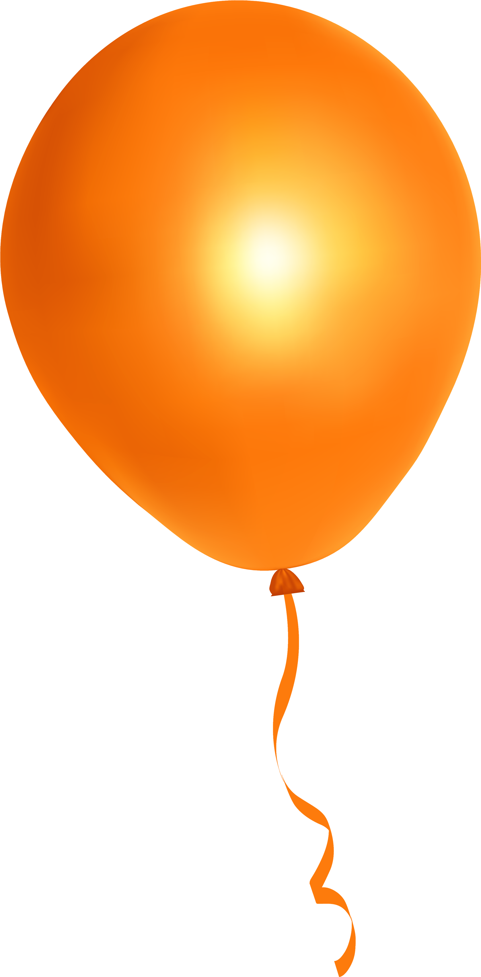 HD Balloon Png Transparent Balloon Images.