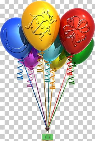 Balon PNG Images, Balon Clipart Free Download.