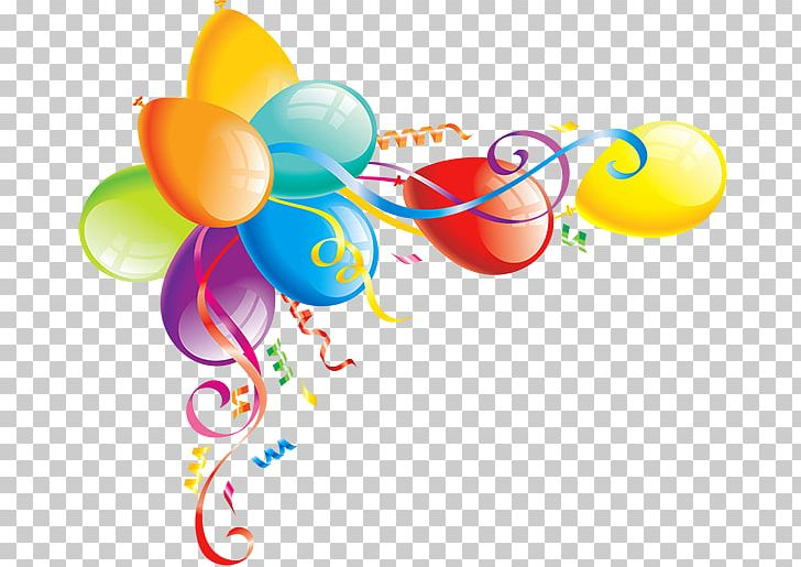 Balloon Birthday PNG, Clipart, Balloon, Balon, Birthday, Birthday.