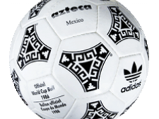 Library of balon oficial rusia 2018 jpg freeuse download png.