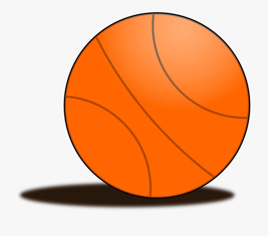 Basketball Clip Art Women Download Drawing.